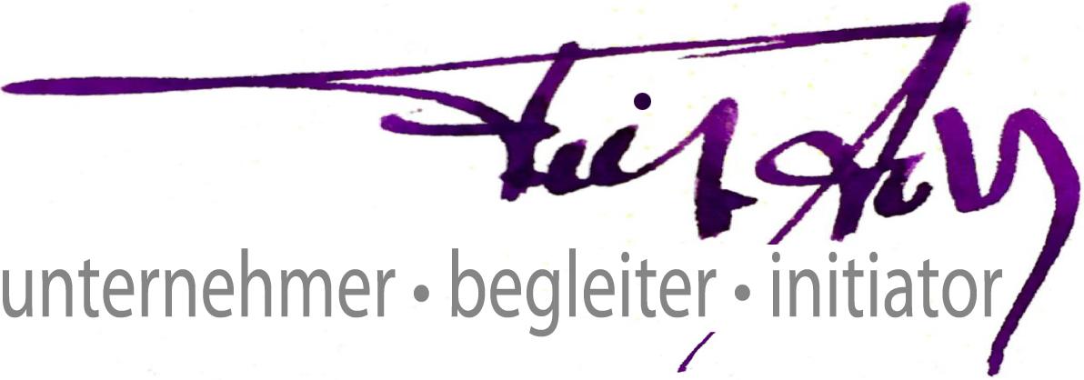 Logo ing. mag. fritz aichhorn